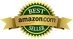 Amazon Best Seller Seal