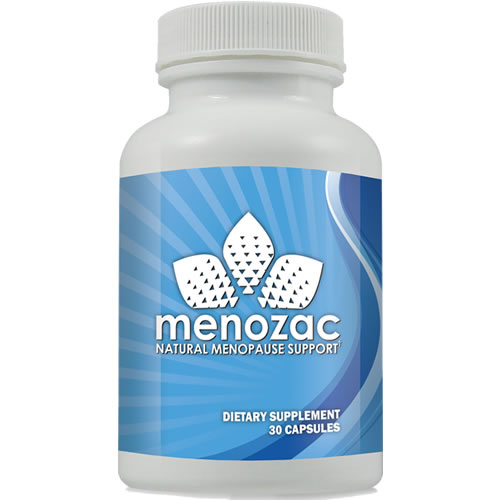 Buy Menozac